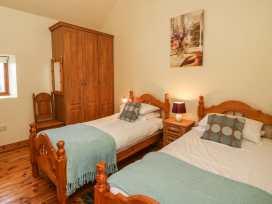 Ballyblood Lodge - County Clare - 4570 - thumbnail photo 18