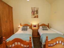 Ballyblood Lodge - County Clare - 4570 - thumbnail photo 19
