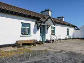 Tigin - County Clare - 4667 - thumbnail photo 2