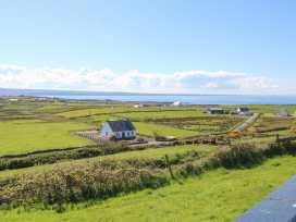 Tigin - County Clare - 4667 - thumbnail photo 17