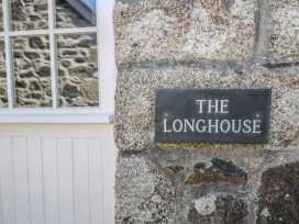Longhouse - Cornwall - 4682 - thumbnail photo 3