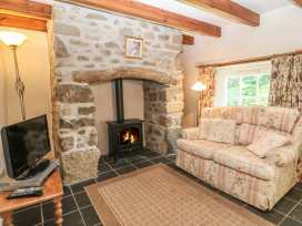 Longhouse - Cornwall - 4682 - thumbnail photo 4