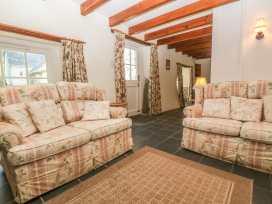 Longhouse - Cornwall - 4682 - thumbnail photo 5