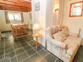 Longhouse - Cornwall - 4682 - thumbnail photo 6