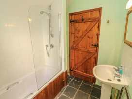 Longhouse - Cornwall - 4682 - thumbnail photo 17