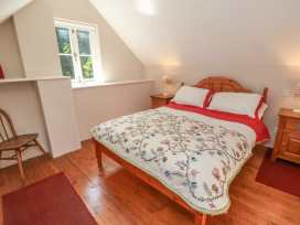 Longhouse - Cornwall - 4682 - thumbnail photo 10