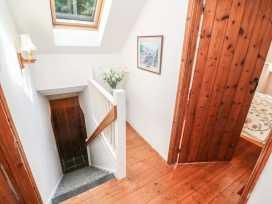 Longhouse - Cornwall - 4682 - thumbnail photo 16