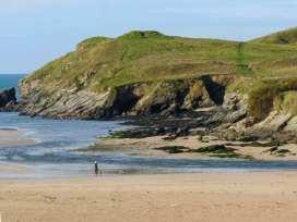 Beachcombers - Cornwall - 903500 - thumbnail photo 9