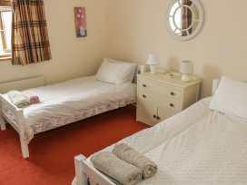 Errisbeg - Shancroagh & County Galway - 903626 - thumbnail photo 7