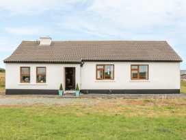 Errisbeg - Shancroagh & County Galway - 903626 - thumbnail photo 1