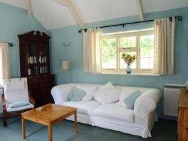 Honeycrock - Cornwall - 904729 - thumbnail photo 3