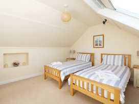 Lowenna - Cornwall - 905003 - thumbnail photo 12