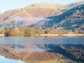 Juniper Hayloft - Lake District - 905436 - thumbnail photo 7