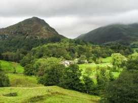 Juniper Hayloft - Lake District - 905436 - thumbnail photo 9