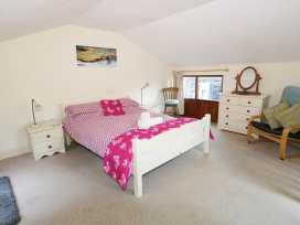 Juniper Hayloft - Lake District - 905436 - thumbnail photo 5