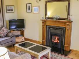 Tigh Darby - Shancroagh & County Galway - 906470 - thumbnail photo 3
