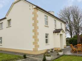 Tigh Darby - Shancroagh & County Galway - 906470 - thumbnail photo 1