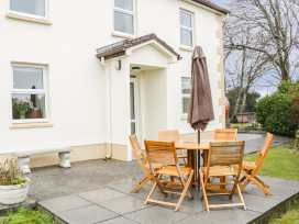 Tigh Darby - Shancroagh & County Galway - 906470 - thumbnail photo 2