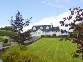 Birch Tree Cottage - Kinsale & County Cork - 912154 - thumbnail photo 2