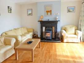Birch Tree Cottage - Kinsale & County Cork - 912154 - thumbnail photo 3