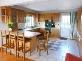 Birch Tree Cottage - Kinsale & County Cork - 912154 - thumbnail photo 5