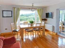 Birch Tree Cottage - Kinsale & County Cork - 912154 - thumbnail photo 6