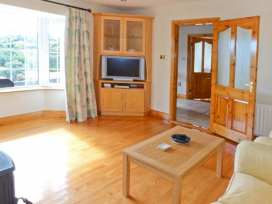Birch Tree Cottage - Kinsale & County Cork - 912154 - thumbnail photo 8