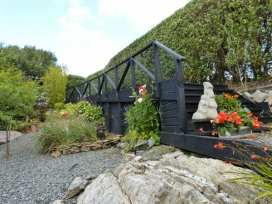 Birch Tree Cottage - Kinsale & County Cork - 912154 - thumbnail photo 21