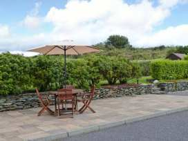 Birch Tree Cottage - Kinsale & County Cork - 912154 - thumbnail photo 23