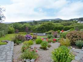 Birch Tree Cottage - Kinsale & County Cork - 912154 - thumbnail photo 27