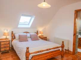 Birch Tree Cottage - Kinsale & County Cork - 912154 - thumbnail photo 10
