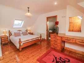 Birch Tree Cottage - Kinsale & County Cork - 912154 - thumbnail photo 13