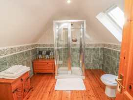 Birch Tree Cottage - Kinsale & County Cork - 912154 - thumbnail photo 14