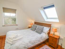 Birch Tree Cottage - Kinsale & County Cork - 912154 - thumbnail photo 15