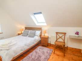 Birch Tree Cottage - Kinsale & County Cork - 912154 - thumbnail photo 16