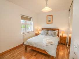 Birch Tree Cottage - Kinsale & County Cork - 912154 - thumbnail photo 19