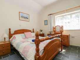 Trevena - Cornwall - 912382 - thumbnail photo 13