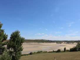Trevena - Cornwall - 912382 - thumbnail photo 20