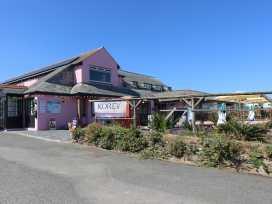 Trevena - Cornwall - 912382 - thumbnail photo 23