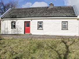 Dolan's Cottage - North Ireland - 912769 - thumbnail photo 1