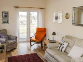 Dolan's Cottage - North Ireland - 912769 - thumbnail photo 4