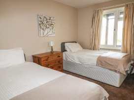 No 51 Valley Lodges - Cornwall - 913134 - thumbnail photo 6