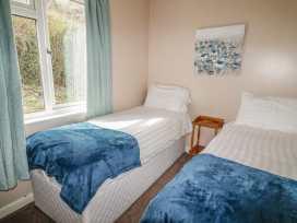 No 51 Valley Lodges - Cornwall - 913134 - thumbnail photo 8