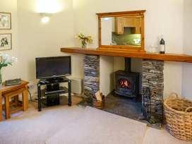 Can Brow - Lake District - 914053 - thumbnail photo 4
