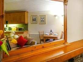 Can Brow - Lake District - 914053 - thumbnail photo 3