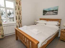 Briar - Lake District - 914054 - thumbnail photo 6
