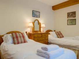 Crabtree - Lake District - 914055 - thumbnail photo 7