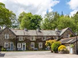 Forge - Lake District - 914056 - thumbnail photo 13