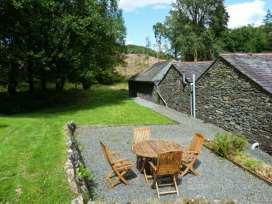 Forge - Lake District - 914056 - thumbnail photo 11