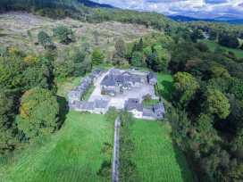 Newlands - Lake District - 914057 - thumbnail photo 15